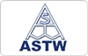 A&S THAI WORK CO., LTD.