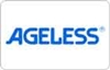 AGELESS CO.,LTD.