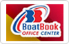 BOATBOOK CO.,LTD.