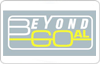 BEYOND GOAL CO.,LTD.