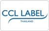 CCL LABEL (THAILAND) CO.,LTD.