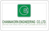 CHANNAKORN-ENGINEERING-CO.,LTD