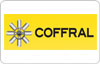 COFFRAL EKTHANA ENGINEERING CO.,LTD.