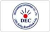 DEECHAROEN ENTERPRISE CO.,LTD.