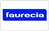 FAURECIA CO.,LTD.