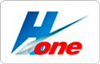H-ONE PARTS (THAILAND) CO.,LTD.