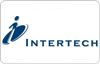 INTER-TECH (ASIA) CO.,LTD
