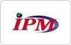 IPM SALES & SERVICECO.,LTD.