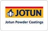 JOTUN POWDER COATINGS CO.,LTD.