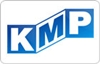 K.M. PACKAGING CO.,LTD.
