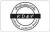 KD&V TECHNICAL CO.,LTD.