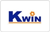 KWIN ENGINEERING CO.,LTD.