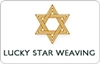 LUCKY STAR WEAVING CO.,LTD.