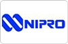 NIPRO (THAILAND) CO.,LTD.