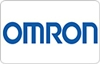 OMRON ELECTRONICS CO.,LTD.