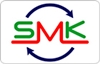 SAMAKEE ENGINEERING CO.,LTD.
