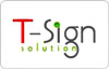 T-SIGN-SOLUTION.CO.,LTD