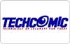 TECHCOMIC CO.,LTD.