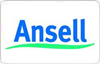 ANSELL (THAILAND) CO.,LTD.