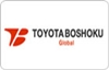 TOYOTA BOSHOKU CO.,LTD.(INDIA)