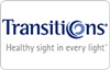 TRANSITION OPTICAL (USA)