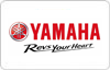 YAMAHA MOTOR PAKISTAN (PRIVATE)LIMITED