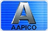 AAPICO(THAILAND)CO.,LTD.