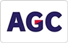 AGC AUTOMOTIVE CO.,LTD.