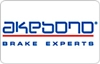 AKEBONO BRAKE (THAILAND) CO.,LTD.
