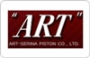 ART SERINA PISTON CO.,LTD.