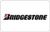 BRIDGESTONE NCR CO.,LTD.