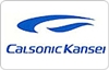 CALSONIC KANSEI CO.,LTD.