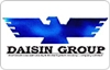 DAISIN CO.,LTD.