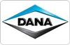 DANA SPICER (THAILAND) CO.,LTD.