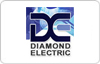 DIAMOND ELECTRIC(THAILAND) CO.,LTD.