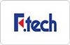 F-TECH MFG(THAILAND) CO,LTD.