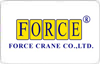 FORCE CRANE CO.,LTD.