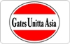 GATES UNITTA(THAILAND) CO.,LTD.