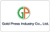 GOLD PRESS INDUSTRY CO.,LTD.