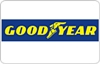 GOODYEAR (THAILAND) CO.,LTD.