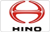 HINO MOTORS (THAILAND) CO.,LTD.