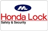 HONDA LOCK THAI CO.,LTD.