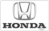 HONDA AUTOMOBILE (THAILAND) CO.,LTD.