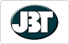 JIBUHIN(THAILAND) CO.,LTD.