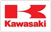 KAWASAKI MOTORS (THAILAND) CO.,LTD.