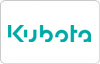 KUBOTA ENGINE (THAILAND) CO.,LTD