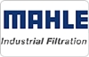 MAHLE ENGINE THAILAND COMPONENT CO.,LTD.