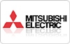 MITSUBISHI AUTOMATION CO.,LTD.