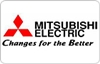 MITSUBISHI ELECTRIC THAI AUTOPART CO.,LTD.