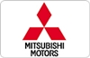 MITSUBISHI MOTOR CO.,LTD.